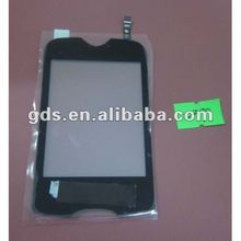 For Samsung S3370 Touch Screen Digitizer