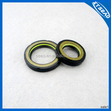 High Quality Transmission Oil Seal