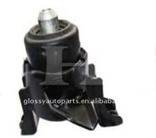 Engine Mounting for MAZDA 6 WAGON GJ6G-39-060D