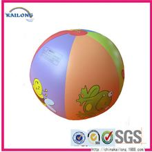 Cheap Custom Inflatable Balls Ride Ball For People Beach