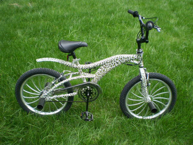 bmx freestyle bikes mini bikes for sale cheap bike bmx