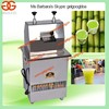 /product-detail/stainless-steel-sugar-cane-juice-machine-1594881532.html