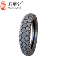 discount motorcycle tires 90/80-14 60/70-17 off road motorcycle tires with ECE TUV