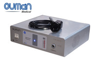 Hot sale medial endoscope digital camera/factory price