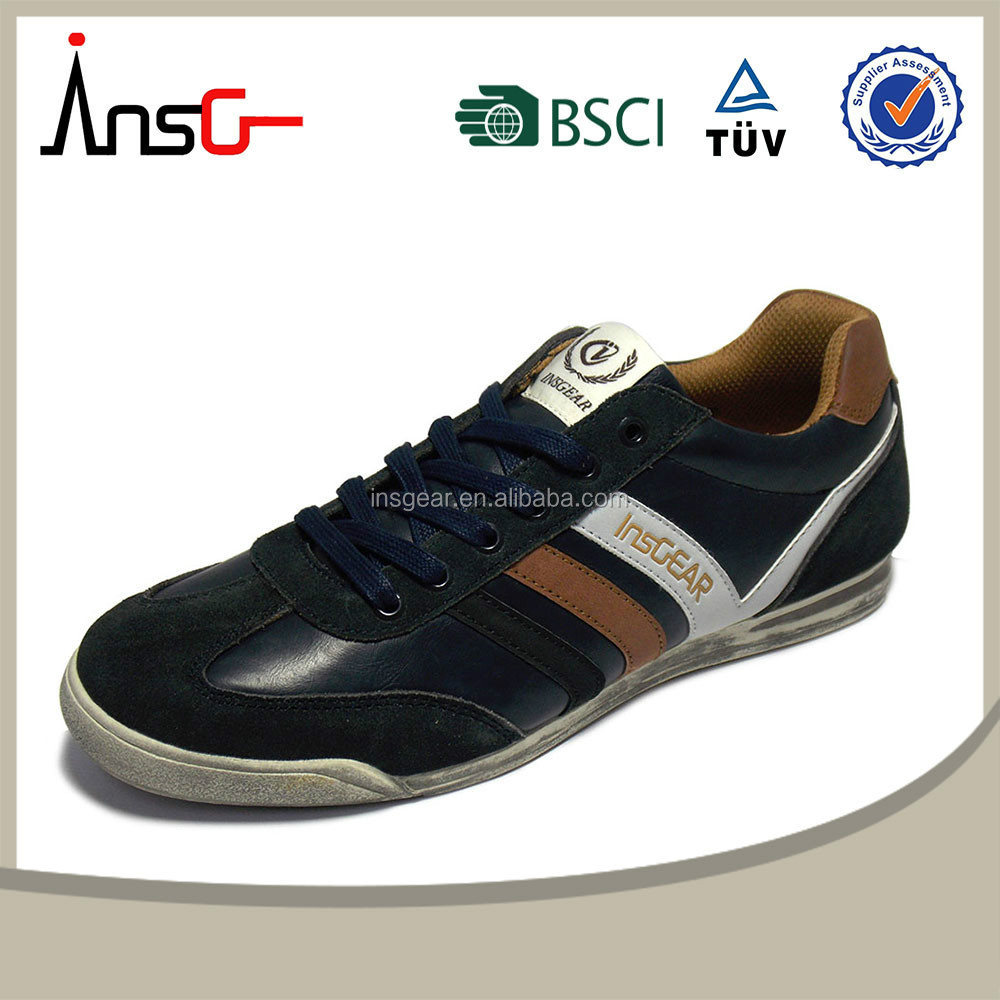 most comfortable flat sole casual shoes buy mens