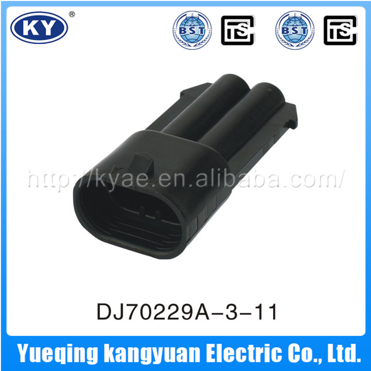 China Wholesale RG6 Compression F Connector