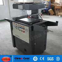 New Condition and Automatic Grade vacuum skin packaging machine