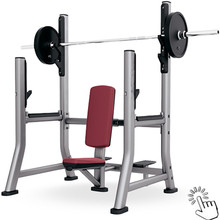 RUIBU-9011 best selling outdoor crossfit old gym equipment sale