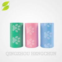 new products china cheap wholesale biodegradable poop bags