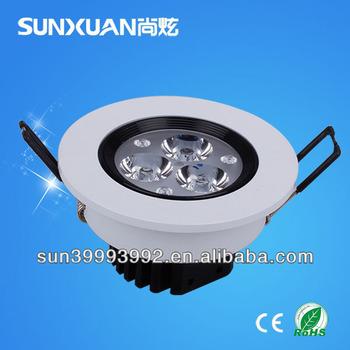 led downlight 3w led soffit lighting 3w ceiling led light