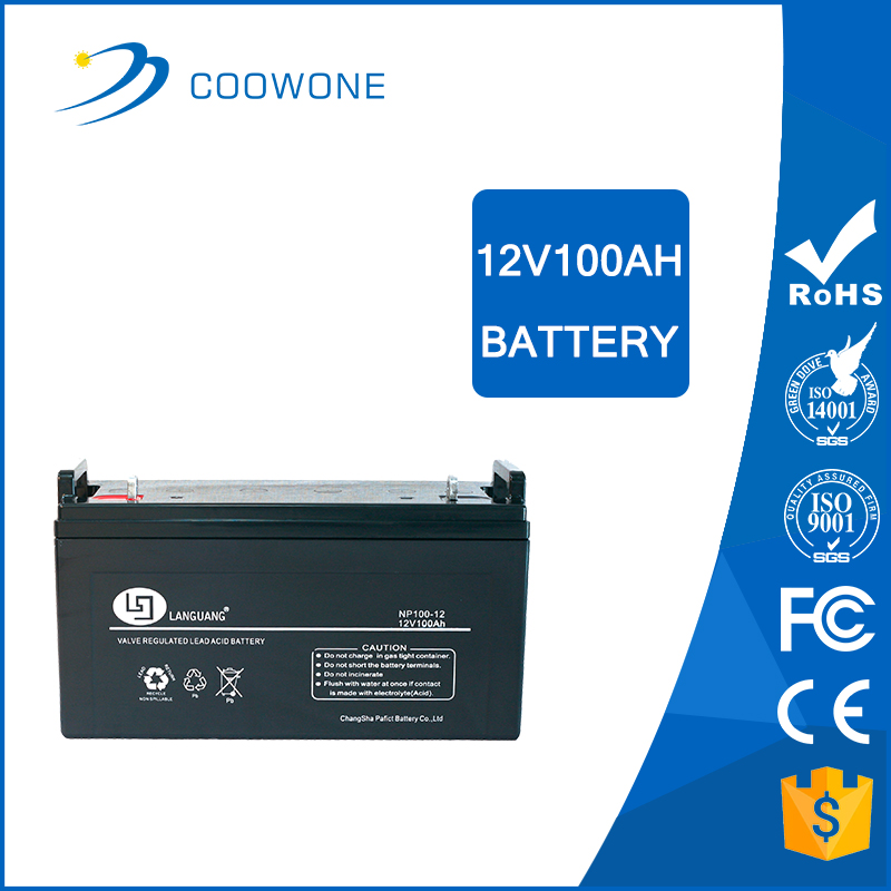 Hot Sale Best Motorcycle Battery Brand Dry Cell Battery