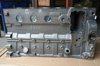 cummins dongfeng truck diesel engine parts c3928797 cylinder block