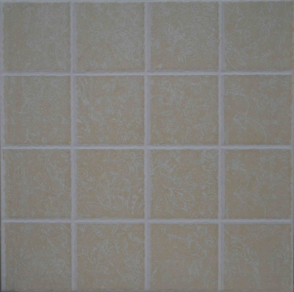 Purchase Tile 28 Images Tiles Buy Ceramic Tile New Released Design Cheap Tiles Buy White
