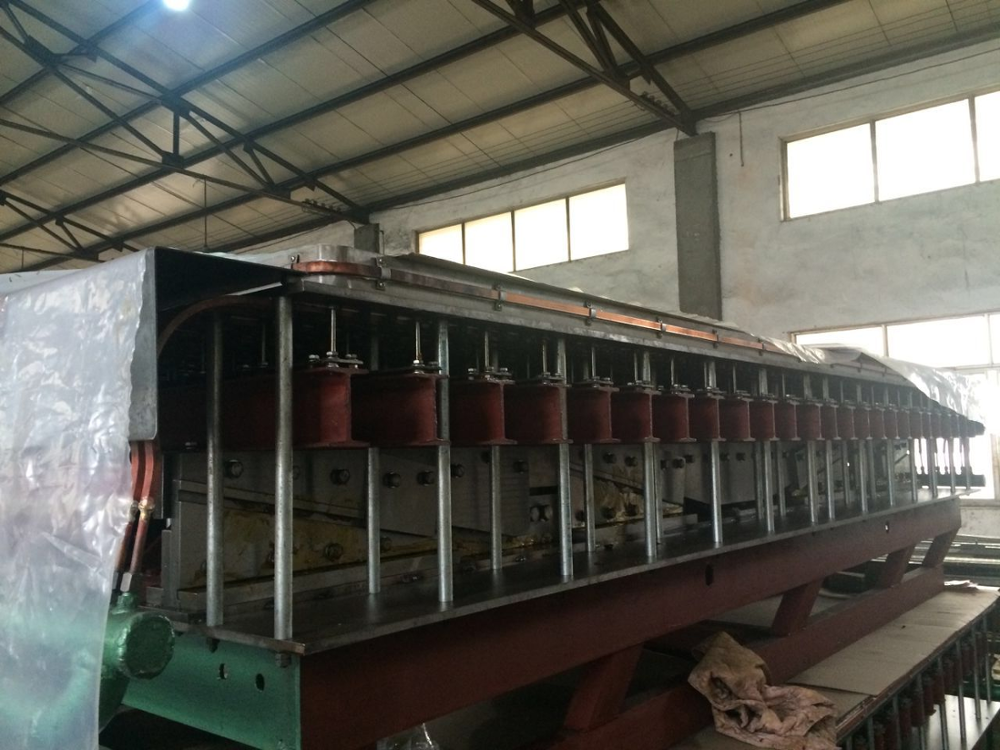FRP mould making,frp machine with standard size 1220X3660X38mm