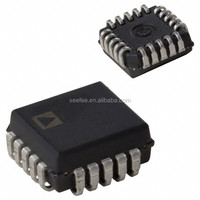 Resolver to Digital Converter IC Electronic AD2S90AP