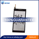 Original 7 inch For Lenovo TAB 2 A7-10 A7-10F Touch Screen With Digitizer Panel Front Glass Lens