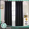 Ready made hotel blackout curtain turkey fabric curtains blackout
