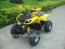 Wholesale 4 wheeler 150cc atv for adults