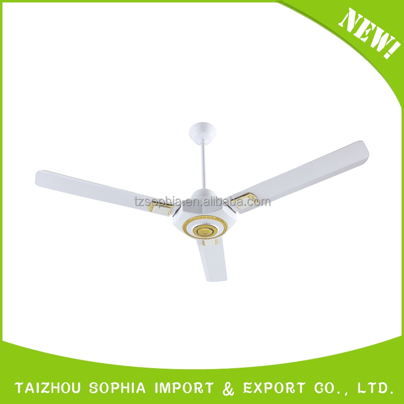 Professional manufacture cheap bldc ceiling fan
