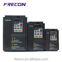 variable frequency inverter ,AC drive,vfd ,vsd,converter,motor speed controller looking for Distributor in Pakistan