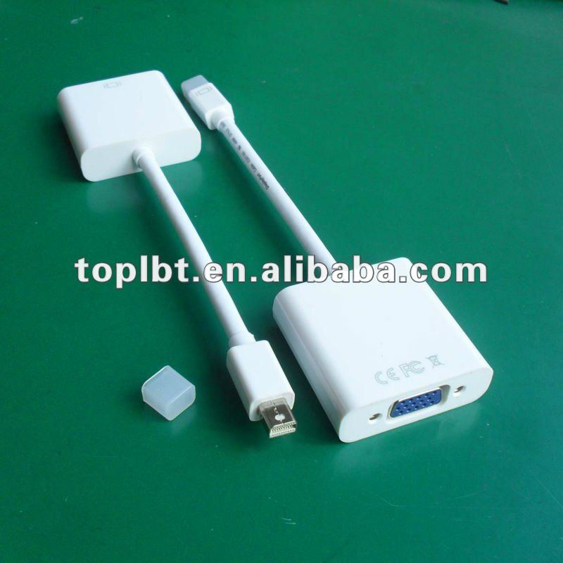 vga cable scsi cable,ide vga cable,vga elbow cable
