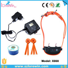 2016 New Electric Pet Dog Fence Collar System