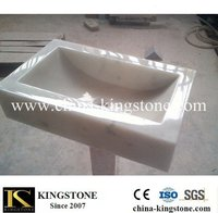 High quality countertop cabinet ceramic silver wash basin porcelain sink different types