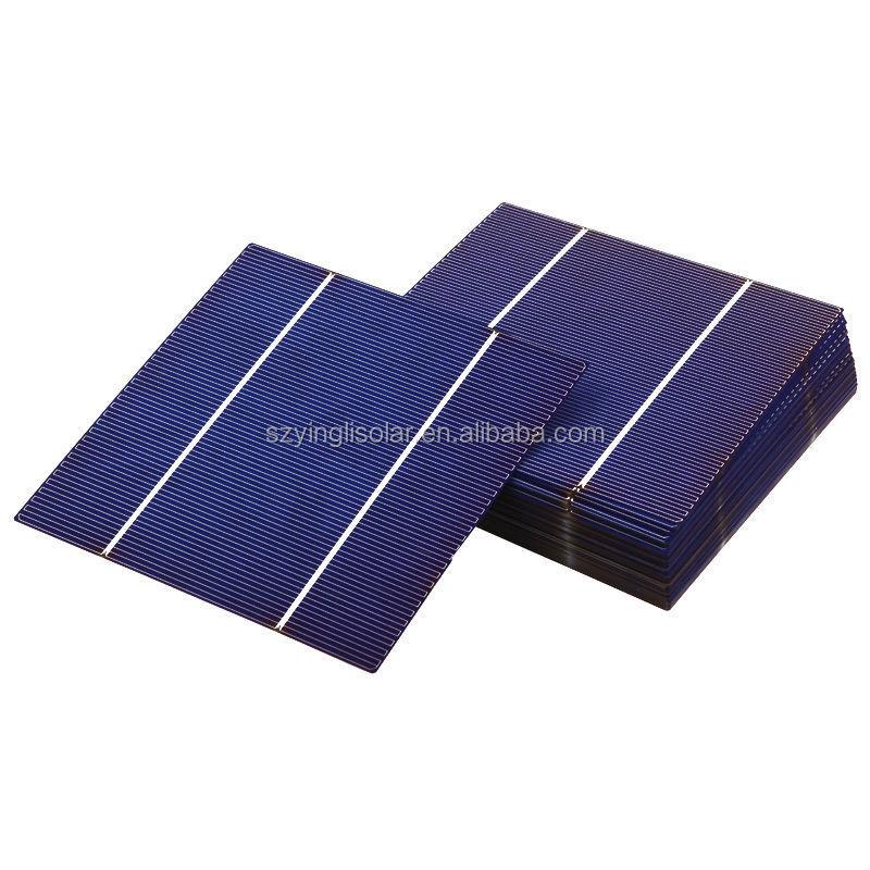 Polycrystalline Solar Cells Buy Poly Cell 0 5v Solar