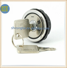 Kone elevator key KM747076G10/lift key switch/lift door lock key