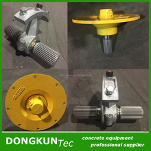 hanger bearing for cement screw conveyor