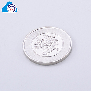 High Quality Custom Gaming Token Manufacturer,Excellent Quality Amusement Machine Game Tokens