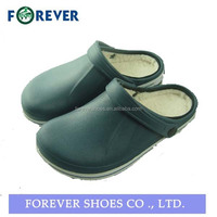 eva garden clogs, operating theatre clogs,cheap warming clogs for men and ladies