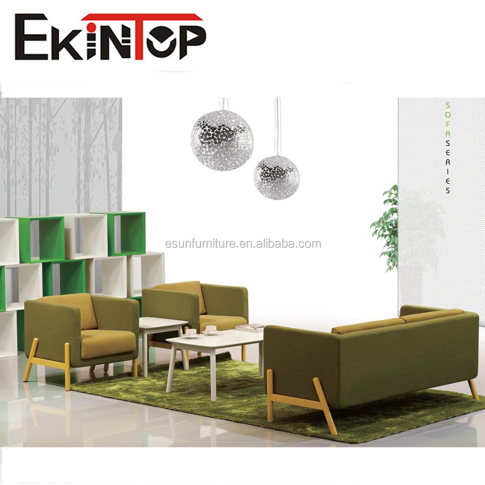 foshan lecong furniture factory hot sale solid wooden frame design