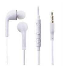 mobile phone in-ear earphone,mp3 ear phones, computer and phone accessories parts