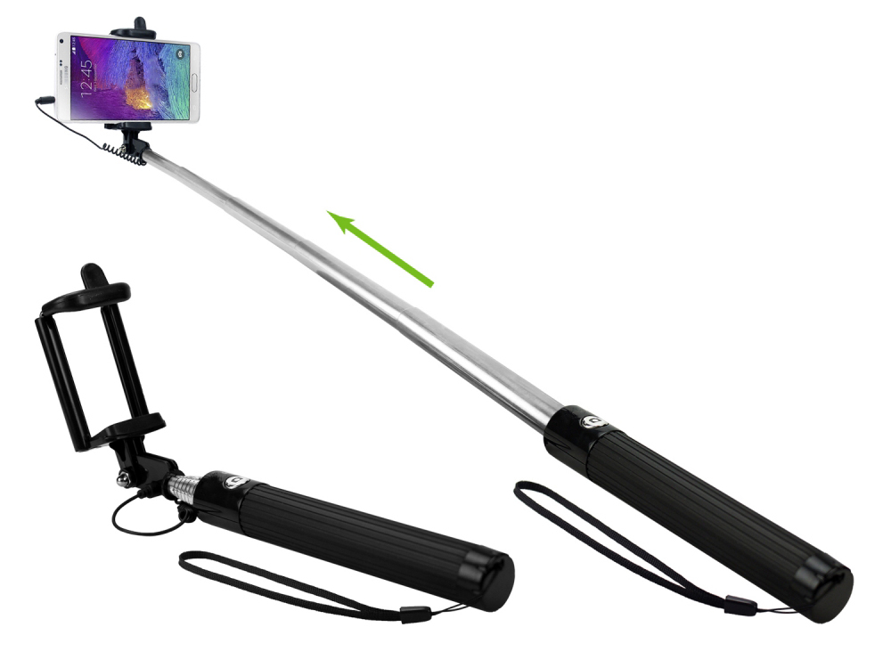 foldable selfie stick wired selfie stick monopod selfie stick buy selfie stick foldable selfie. Black Bedroom Furniture Sets. Home Design Ideas