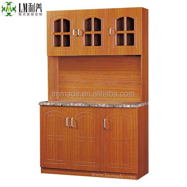 New model kitchen cabinet 10A300