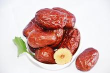 Grade A AD Dried Chinese Red Dates Date Fruit Sale
