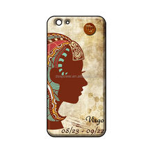 China professional mobile phone case manufacturer supplier cell phone case