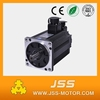 powerful 3000watt and high quality AC Servo Motor and Driver servo motor cnc router