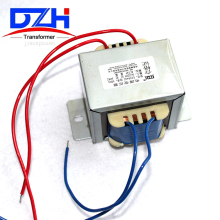 Hot Sell 12v transformer 30 amp Best price high quality