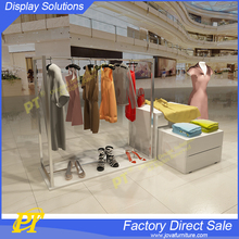 wholesale boutique clothing display racks ,boutique equipment