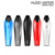 2019 trending products Perfect Refillable vape Closed System Cartridge Pods Ecig 500mah Vape pen