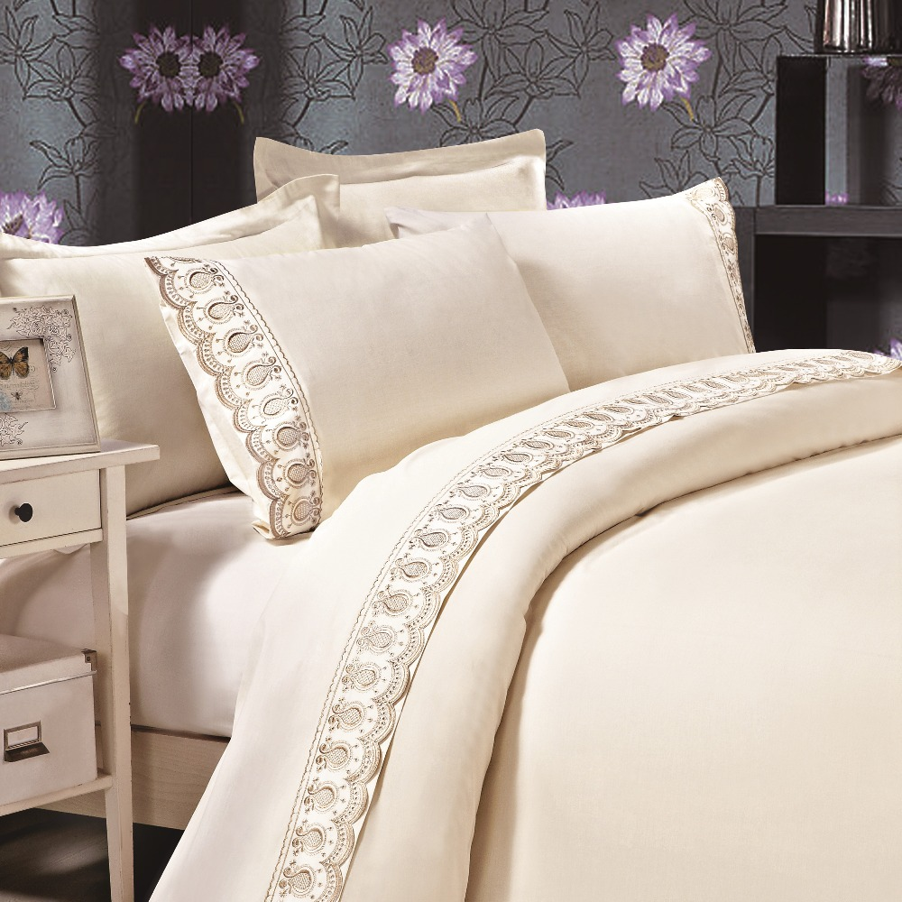 Microfiber bed <strong>sheets</strong> wholesale star hotel <strong>sheet</strong> bedding set <strong>sheet</strong> sets