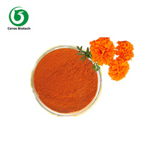 Best Selling Marigold Extract Lutein