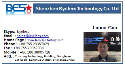China tablet pc factory cheapest 10.1 inch tablet
