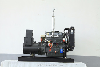 electric generator price electric generator price list electric generator diesel price in malaysia