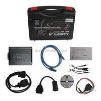 2015 Arrial VDSA-HD ECU Specification Diagnostic Scanner (Support New Car) Auto VDSA HD ECU Scanner VDSA Diagnostic Tool