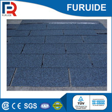 China factory suppier cheap asphalt shingles roofing prices
