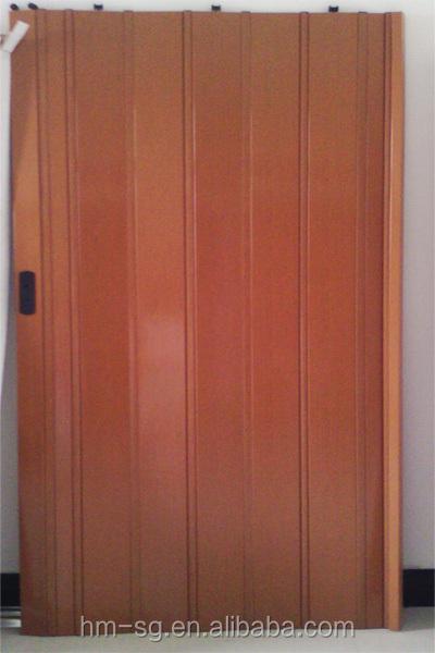 Excellent Folding Door Pvc Gallery - Best interior design - buywine ...