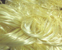 100% Para Aramid Fiber In Staple Fiber Form Available/1414 Fiber With Kevlar ,Twaron,Yantai,Huvis,etc